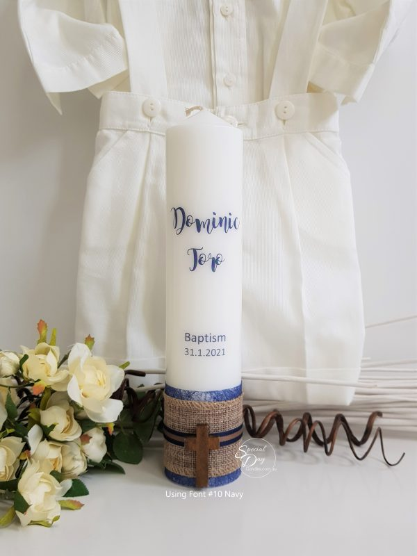 baptism-christening-personalised-naming-day-candle-boy-girl-N6aL2F10T.THIN