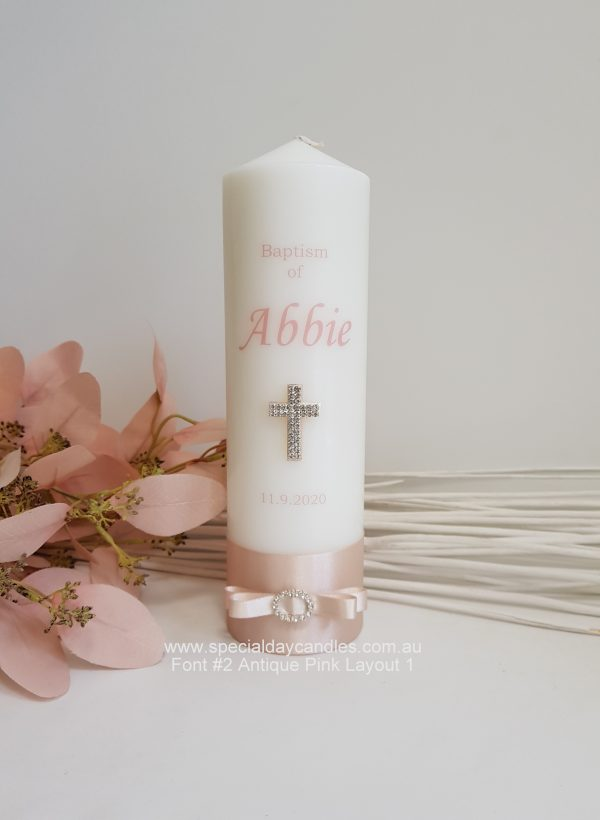 christening-baptism-naming-day-personalised-candle-n3F5L2