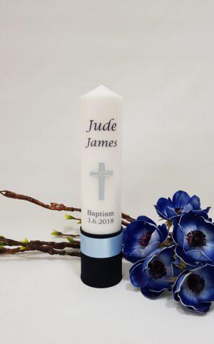 christening-baptism-personalised-candle-boy-16f7f6
