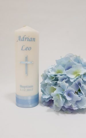 christening-baptism-personalised-candle-boy-N15f2f6
