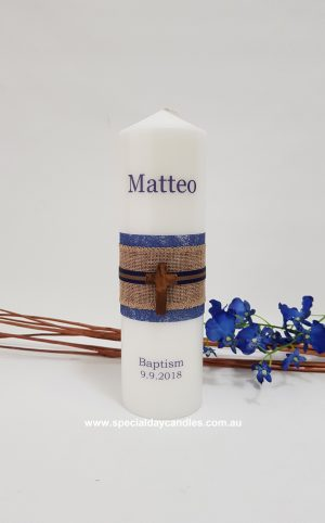 christening-baptism-personalised-candle-boy-blue-heshian-n6-f1