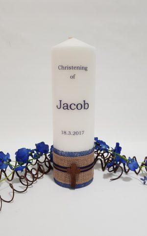 christening-baptism-personalised-candle-boy-hessian-N6Af6