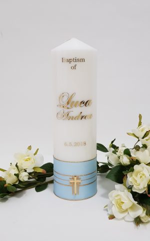 christening-baptism-personalised-candle-foil-N24f3f6