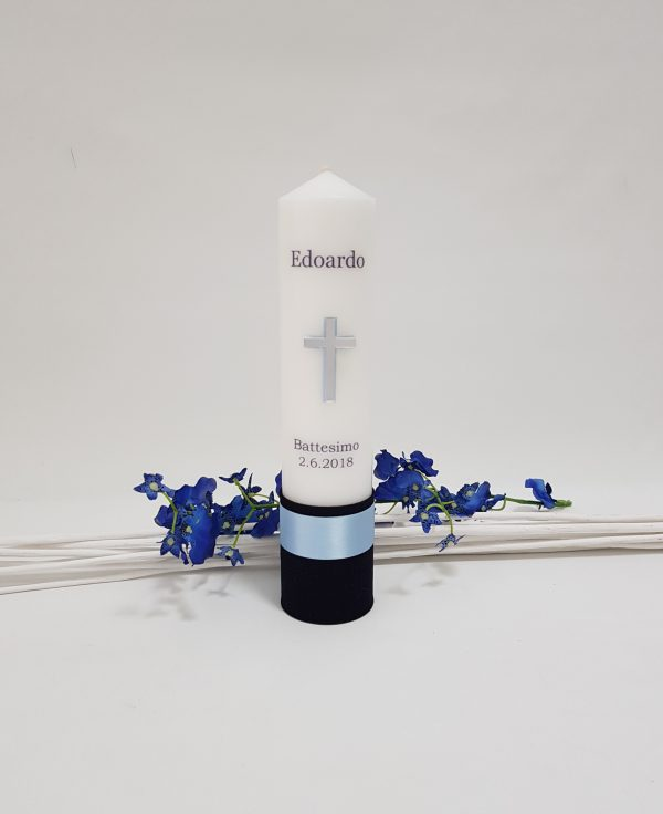 christening-baptism-personalised-candle-n16f1f6