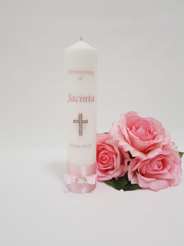 christening-baptism-personalised-candle-n3f2f6