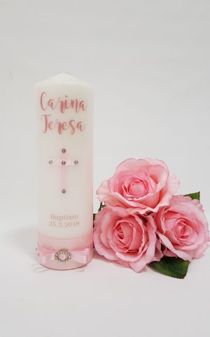christening-baptism-personalised-candle-no13f10f6