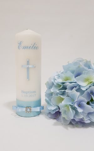 christening-baptism-personalised-candle-no14f5f6