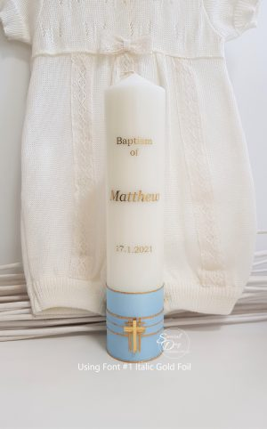 christening-baptism-personalised-candle-thin-foil-N24f1ita