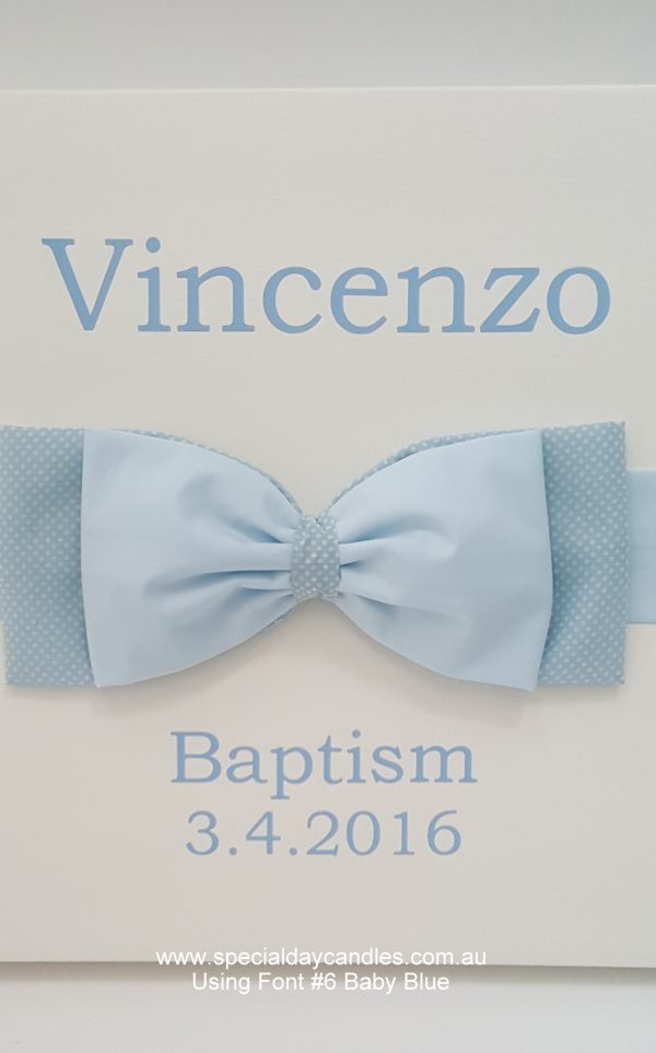 baptism-christening-namingday-boy-keepsakebox-n6f6