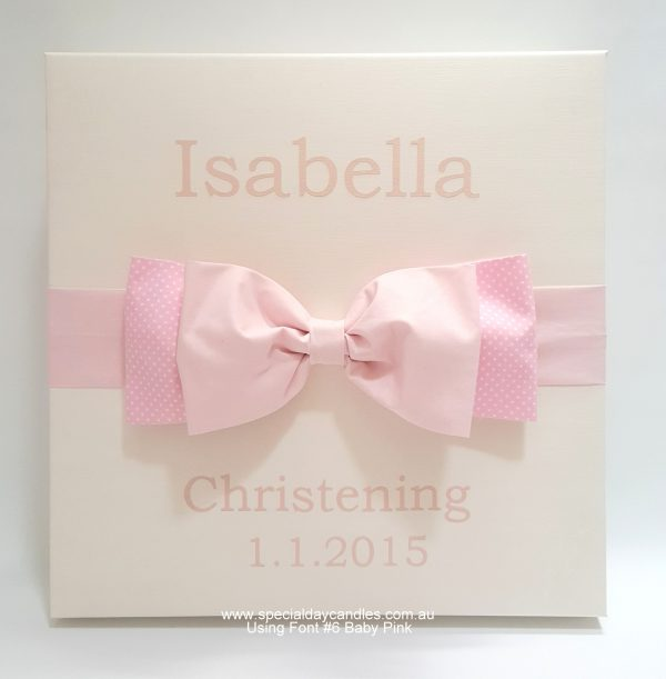 baptism-christening-namingday-girl-keepsakebox-n6f6