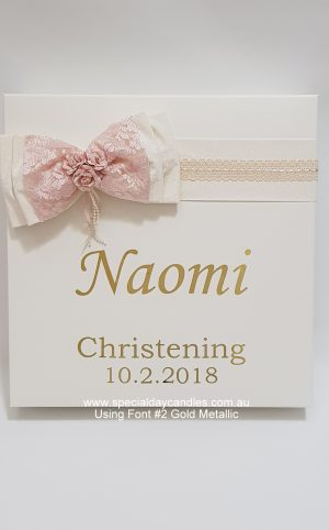 baptism-christening-namingday-keepsake-box-N10F2F6