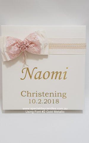 baptism-christening-namingday-keepsake-box-N10F2F6