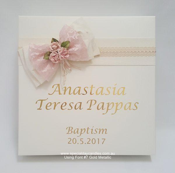 baptism-christening-namingday-keepsake-box-N10F7F6