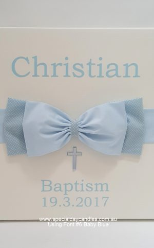 baptism-christening-namingday-keepsakebox-n6f6-boy