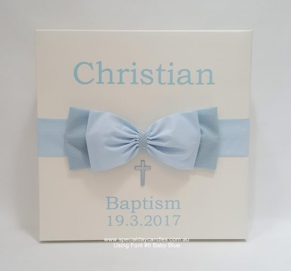 baptism-christening-namingday-keepsakebox-n6f6-boy