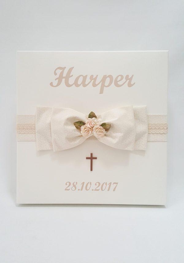 baptism-christening-wedding-keepsake-box