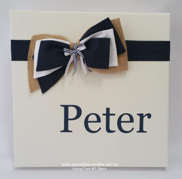 baptism-christening-wedding-keepsake-box-8