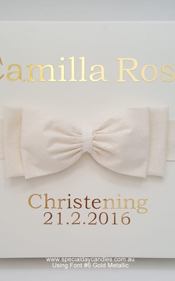 baptism-christening-wedding-keepsake-box-gold-n6af6