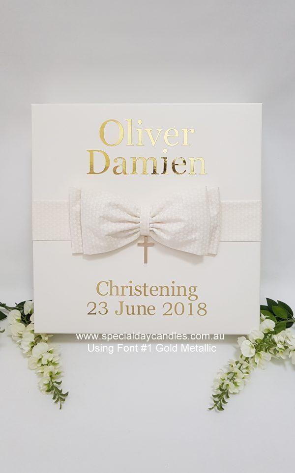baptism-christening-wedding-keepsake-box-n6af1f6