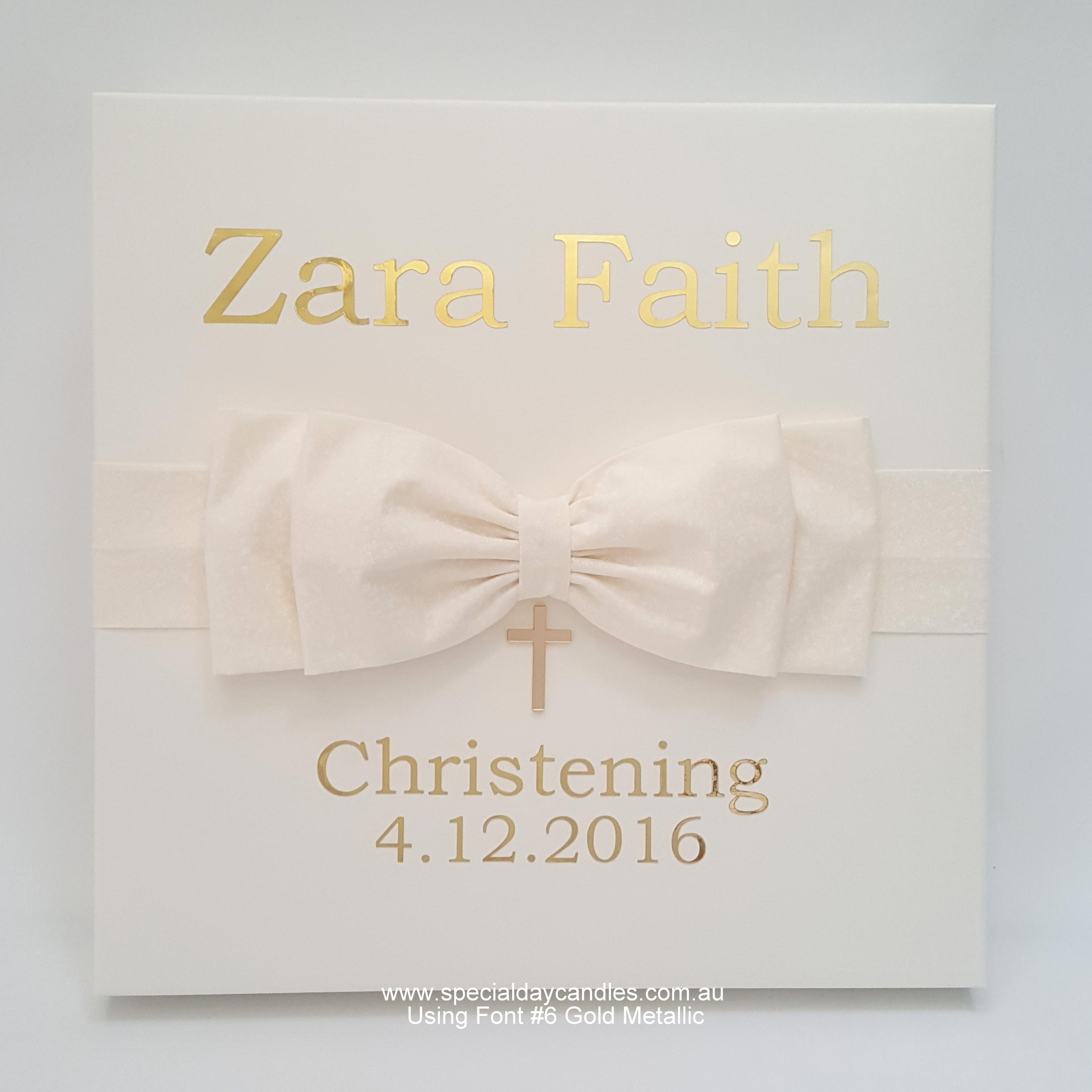 baptism-christening-wedding-keepsake-box-n6af6