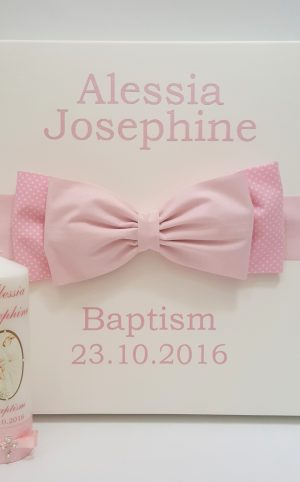 baptism-christening-wedding-keepsake-box-n6f6