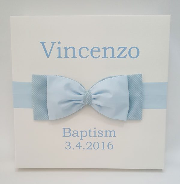 baptism christening religious christian orthodox keepsake box godmother godfather godparent