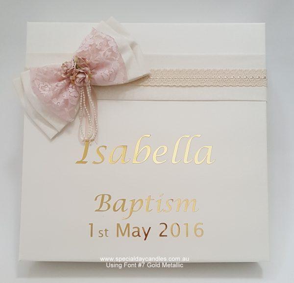 christening-baptism-namingday-keepsake-box-N10F7F6