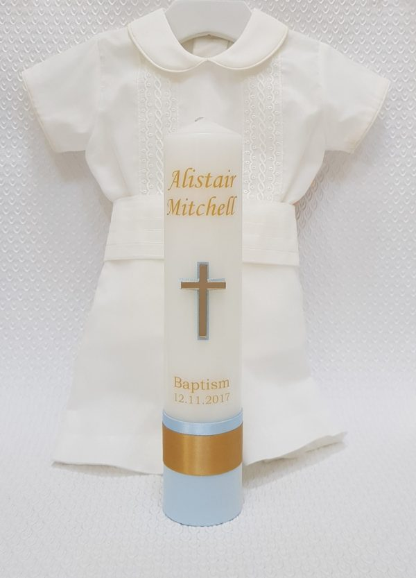 christening-baptism-personalised-candle-n26F2F6