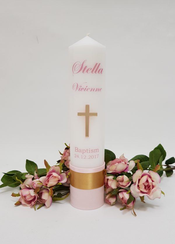 christening-baptism-personalised-candle-n26F3F6