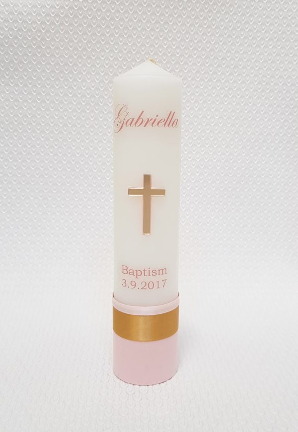 christening-baptism-personalised-candle-no26F1itaF6