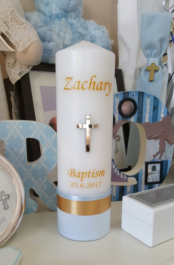 christening-baptism-personalised-candle-no26F2F6