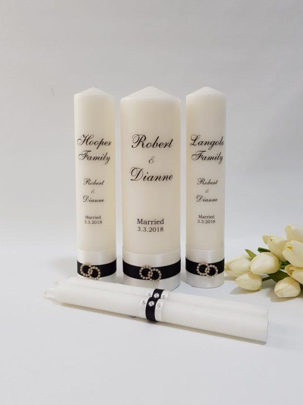 wedding-unity-ceremony-candles-JB1Font5