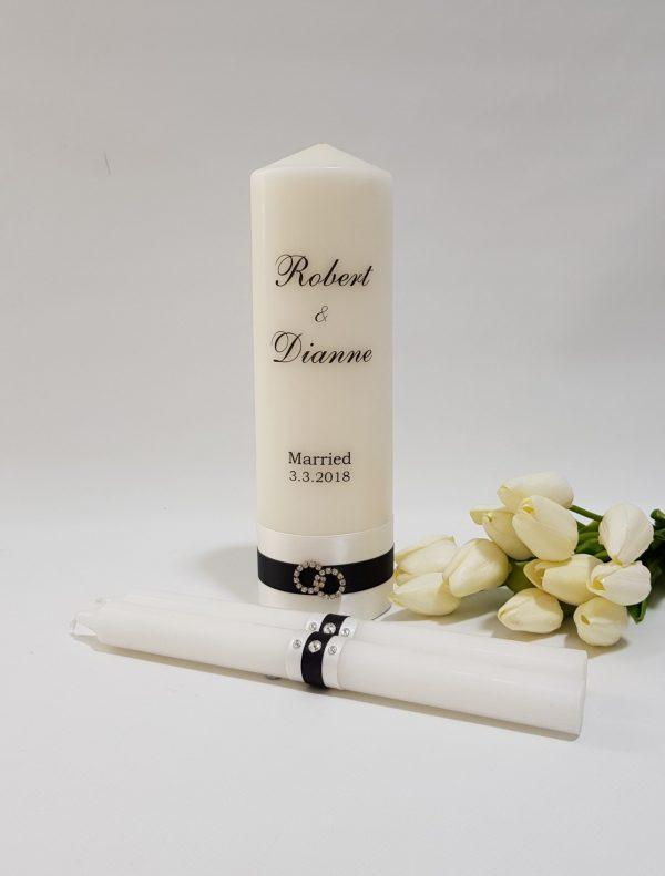 wedding-unity-ceremony-candles-JBFont5