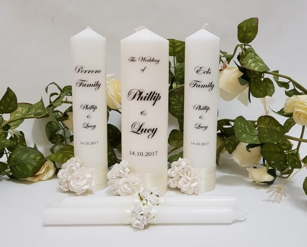 wedding-unity-ceremony-candles-ivory-k1f3f6