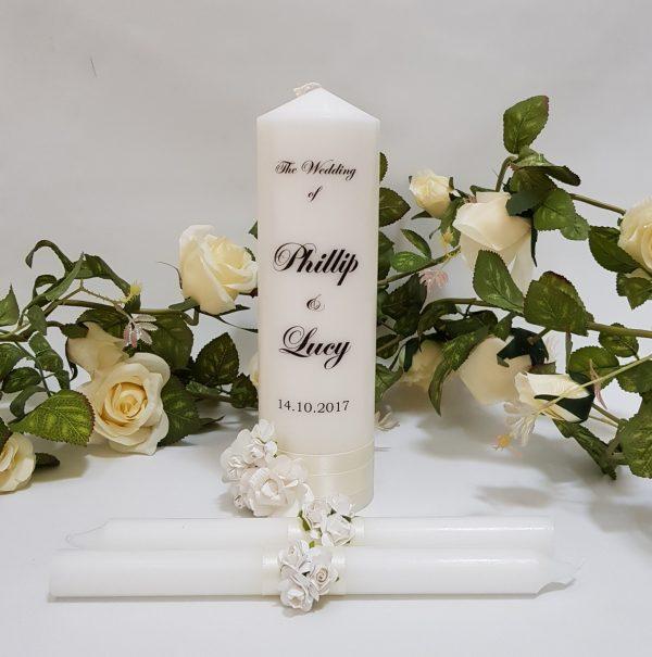 wedding-unity-ceremony-candles-ivory-kf3f6