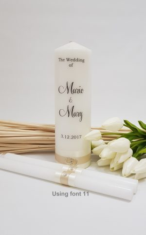 wedding-unity-ceremony-candles-ja-f11f6