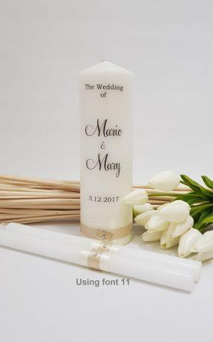 wedding-unity-ceremony-candles-ja-f11f6