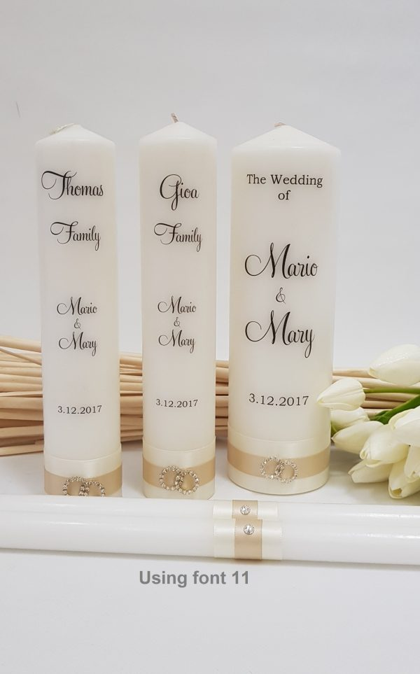 wedding-unity-ceremony-candles-ja1-f11f6