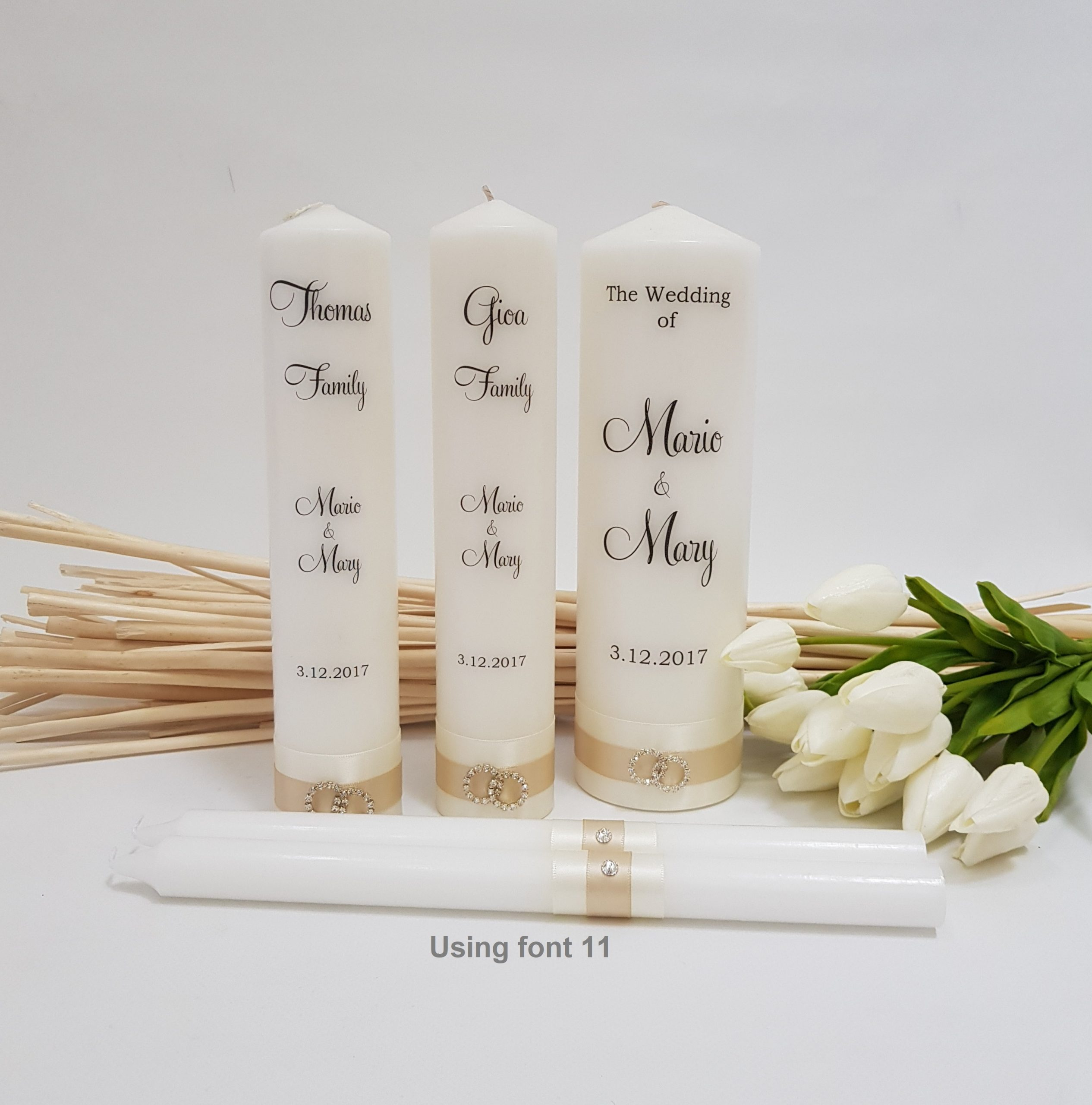 wedding-unity-ceremony-candles-ja1-f11f6