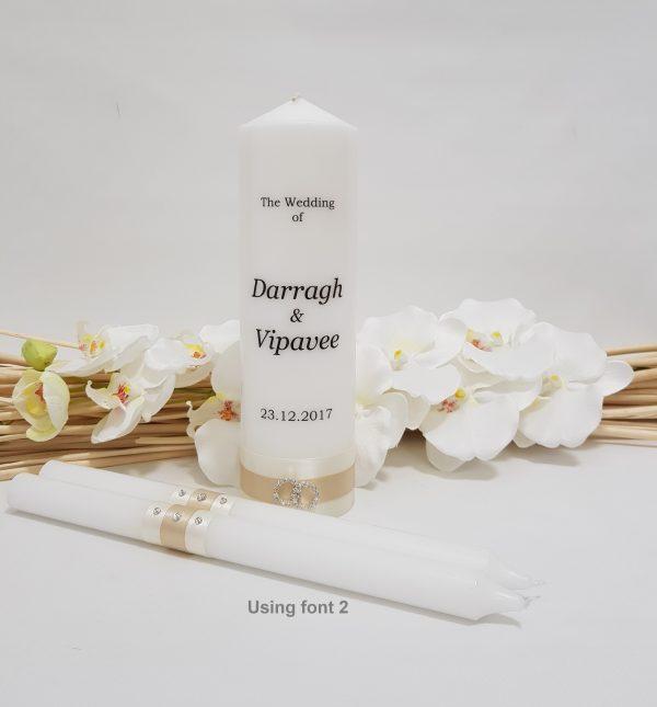wedding-unity-ceremony-candles-jaf2itaf6