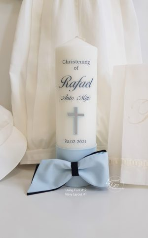 christening-baptism-naming-day-personalised-candle-n7f12-navy