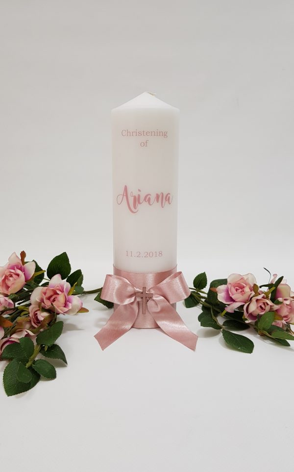 christening-baptism-personalised-candle-boy-N21F10F6