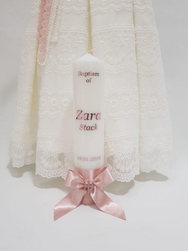 christening-baptism-personalised-candle-F21F1italiF6