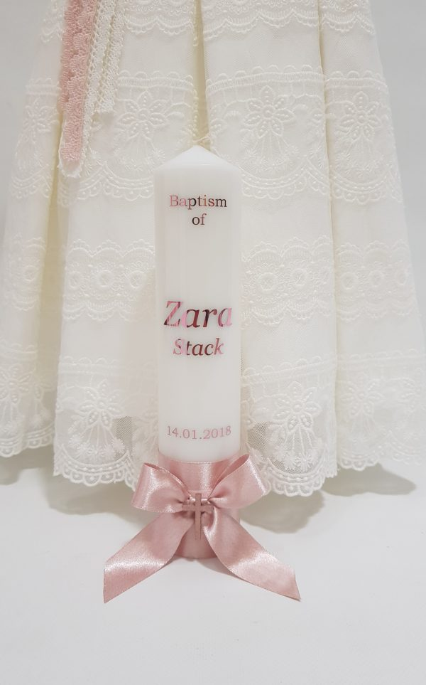 christening-baptism-personalised-candle-F21F1italiF6