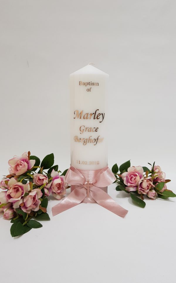 christening-baptism-personalised-candle-N21F2F6