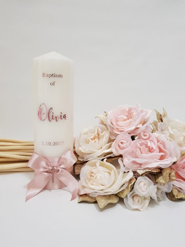 christening-baptism-personalised-candle-girl-baby-foil-