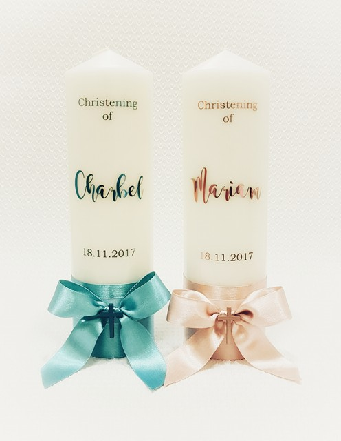 christening-baptism-personalised-candle-girl-boy-baby-foil