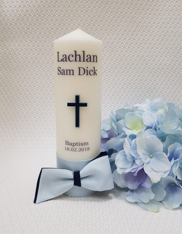 christening-baptism-personalised-candle-n7f1f6