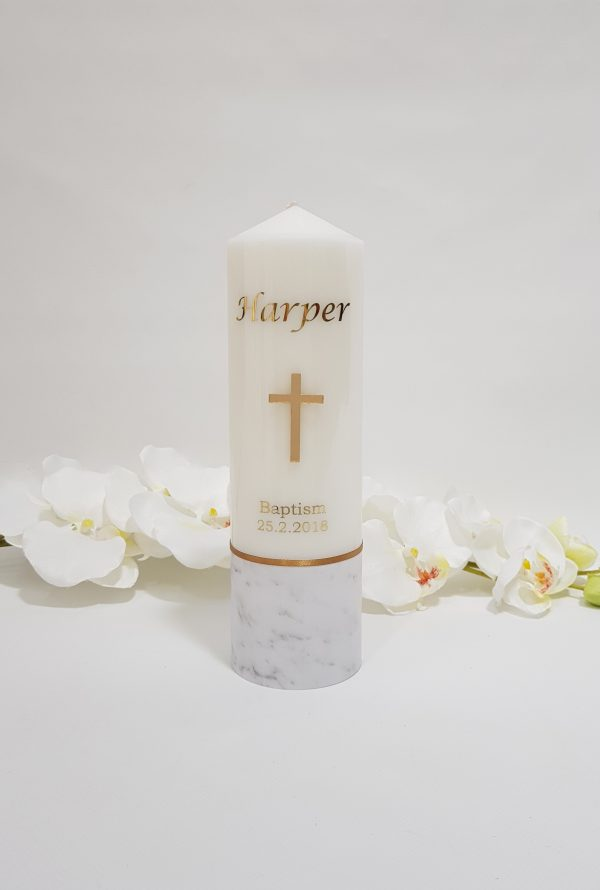 christening-baptism-personalised-candle-foil-n32F7&F6