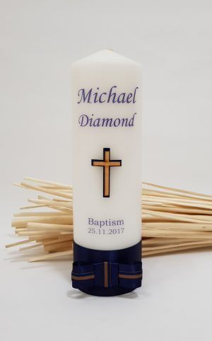 christening-baptism-personalised-candle-boy-N30f2f6